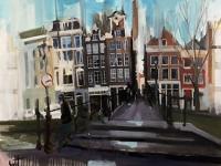 Amsterdam-80x70-2018