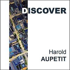 cover-book-virtuel